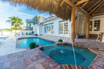 Realestate Gizmo Fort Lauderdale - Luxury Vacation Home